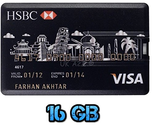 uk-a2z-schnellspannerr-hsbc-visa-16-gb-kreditkarte-stil-usb-flash-drive-memory-stick