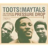 Pressure Drop (The Definitive Collection)