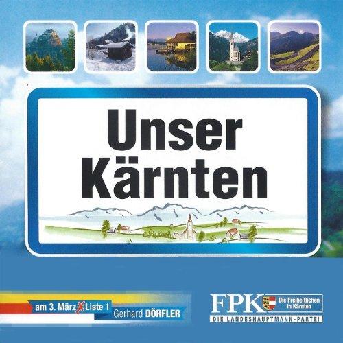 Unser Kärnten