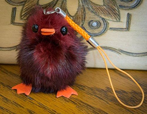 achetez-2-get-1-free-petit-poussin-en-fourrure-bebe-oiseau-peluche-canard-porte-cles-pompon-charme-a
