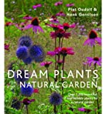 [(Dream Plants for the Natural Garden)] [Author: Piet Oudolf] published on (December, 2013)