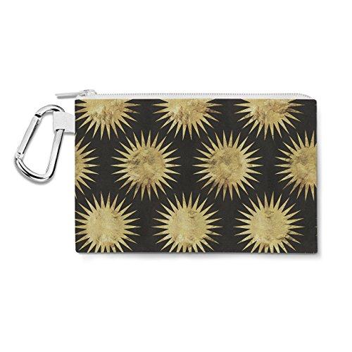 hoja-de-oro-starburst-juego-de-lona-bolsa-con-cremallera-multiusos-estuche-bolsa-en-6-tamanos-color-