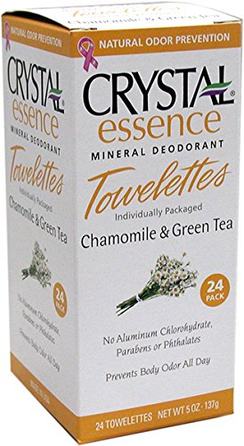 crystal-body-deodorant-biodegradable-deodorant-towelettes-chamomile-green-tea-chamomile-green-tea-24