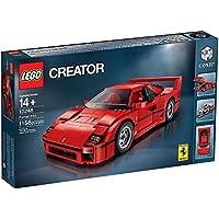 Lego  - Ferrari f40  creator
