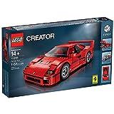 Creator - Expert 10248 Ferrari F40