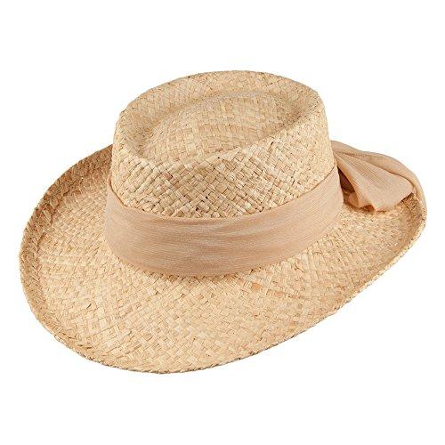 chapeau-gambler-en-raphia-avec-noeud-naturel-naturel-scala-taille-unique