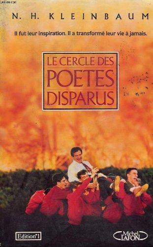 """<a href=""""/node/759"""">Cercle des poètes disparus</a>"""