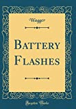 Batteries For Flashes - Best Reviews Guide