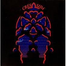 Cressida [Shm-CD]