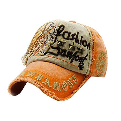 Cap hats the best Amazon price in SaveMoney.es df03282a5ee