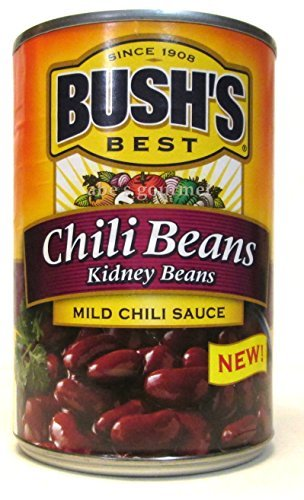 bushs-chili-beans-kidney-beans-in-mild-chili-sauce-pack-of-3-16-oz-cans-by-bushs