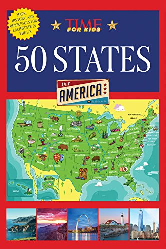 50-states-our-america