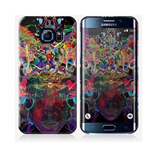 samsung-galaxy-s6-edge-case-gehuse-schutzhlle-originales-design-luminance-von-archan-nair