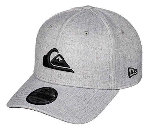 herren-kappe-quiksilver-m-w-colors-cap