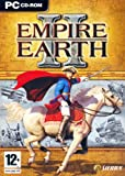Empire Earth II [FR Import]