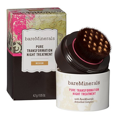 bare-escentuals-bareminerals-pure-transformation-night-treatment-medium