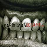 Besame by Barricada (2002-04-26)