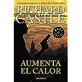 Aumenta El Calor (BEST SELLER)