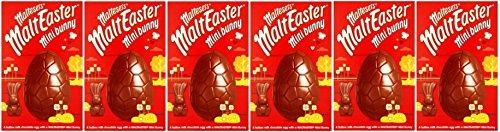x6-maltesers-malteaster-mini-bunny-milk-chocolate-egg-80g