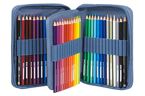 wyvern-art-the-azure-colour-pencil-set-48-premium-quality-oil-based-coloured-pencils-two-how-to-draw