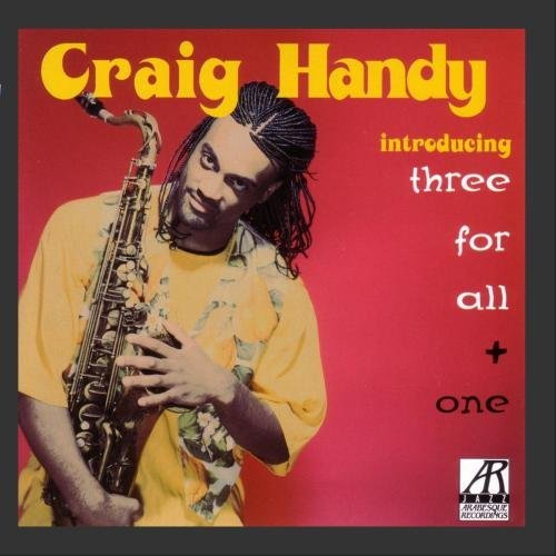 introducing-three-for-all-one-by-craig-handy
