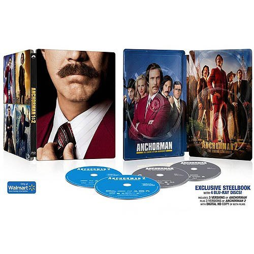 anchorman-the-legend-of-ron-burgundy-anchorman-2-the-legend-continues-exclusive-steelbook-us-import-