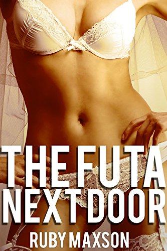 Sex slave filthy stories