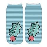 HWTOP Accessoires Socken Für Ballerinas Socken Herren 43-46 Sneaker Grau Bunte Ringelsocken Damen Rad Socken Sneaker Socken Kaufen Socken Für Diabetiker Herren Socken Kaufen Socken Und Strümpfe