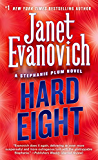 Hard Eight (Stephanie Plum, No. 8): A Stephanie Plum Novel (English Edition)