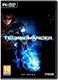 The Technomancer [PC]