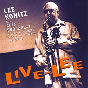 Live-Lee
