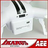 IKARUS-AEE-Videocopter-AP-10-Mode2