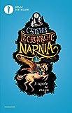 Il nipote del mago. Le cronache di Narnia: 1