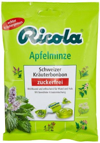 ricola-apfelminze-schweizer-kraeuterbonbons-ohne-zucker-75g-6er-pack-6-x-75-g