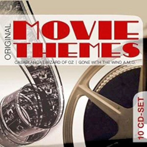 original-movie-themes-casablanca-wizard-of-oz-gone-with-the-wind-amo