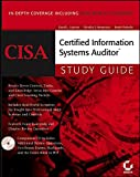 Cisa: Certified Information Systems AuditorTM Study Guide