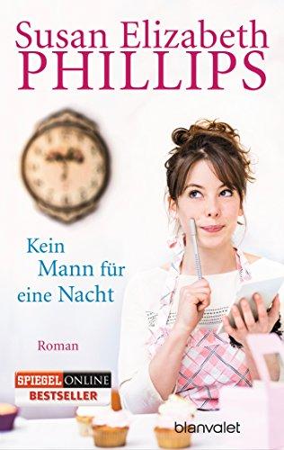 Kein Mann für eine Nacht: Roman (Die Wynette-Texas-Romane 1) (German Edition)