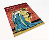 Shakespeare cats : poster book