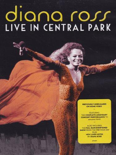 live-in-central-park-dvd