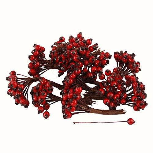 floristrywarehouse-rosehip-bacche-8-mm-colore-rosso-x288-alternativa-alle-bacche-di-agrifoglio