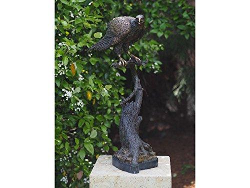 Bronze Adler