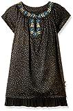 Blue Giraffe Girls' Casual Dress (AW15/M...