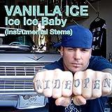 Ice Ice Baby (Bass Stem)