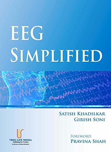 EEG Simplified