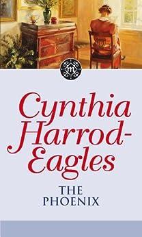 The Phoenix: The Morland Dynasty, Book 35 di [Harrod-Eagles, Cynthia]