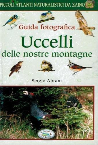 uccelli-delle-nostre-montagne-natura-da-zaino