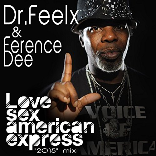 love-sex-american-express-2015-mix