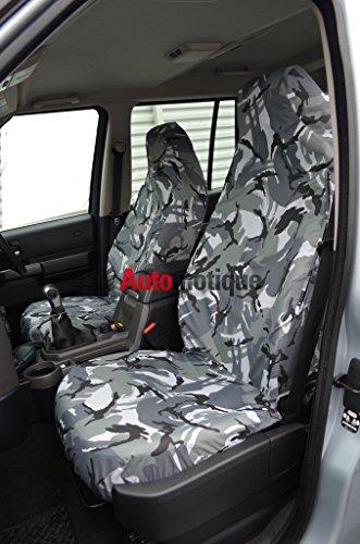 jeep-wrangler-2-door-07-front-seat-covers-grey-camo-dpm