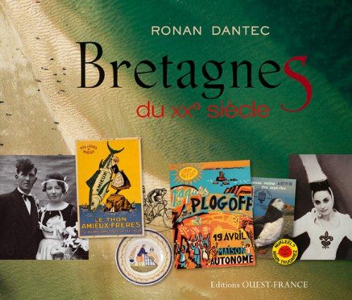 Bretagne(s) du XXe siècle