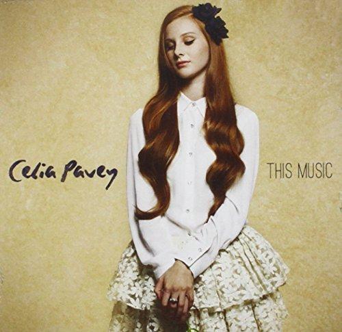 this-music